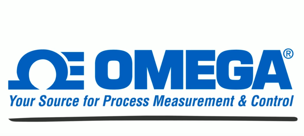 OMEGA Wireless Environmental Monitoring System