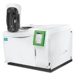 Perkin Elmer's ApexTrack Integration Algorithm for Chromatography