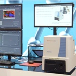 Thermo Scientific's New iXR Raman Spectrometer for Multi-Modal Measurements