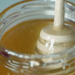 Analyzing Honey using NMR Technology
