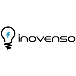 Inovenso's Benchtop Scanning Electron Microscope - IEM 11