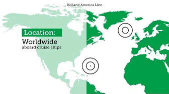 Retrofilling Distribution Transformers Case Studies