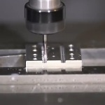 Insight into PI USA's Precision Motion Products