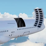 TenCate's Thermoplastic Composite Materials for Aerospace Applications