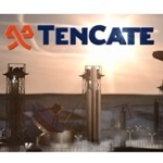 TenCate Offers Composite Material Solutions for the Aerospace Industry