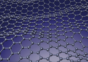 The Future of Graphene and 2D Materials