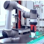 Intelligent Testing with ZwickRoell Machines