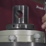 Modernizing ZwickRoell Testing Machines