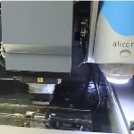 Revolutionary Closed-Loop Manufacturing Machine from Alicona