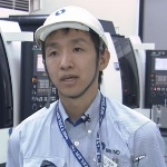 Makino Uses InfiniteFocus 3D Measurement Device for Precise Component Measurement