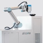 Aliconas IF-Robot Offers High Degree of Automated Quality Assurance