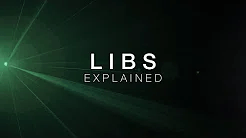 A Video Introduction to Laser Induced Breakdown Spectroscopy (LIBS)