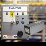 FOX-IQ Process and In-Line XRF Alloy Analyzer from Olympus