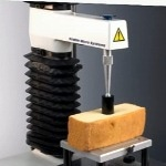 Bakery Product Texture Measurement & Analysis