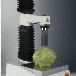 Fruit & Vegetable Texture Measurement & Analysis
