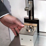Malvern Panalytical's OBLF OES (Optical Emission Spectrometer) for Metals Analysis