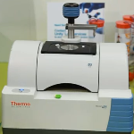 Materials Analysis with Thermo Scientific Nicolet iS5 FT-IR Spectrometer
