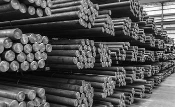 Carbon and Sulfur in Steel and Other Metals