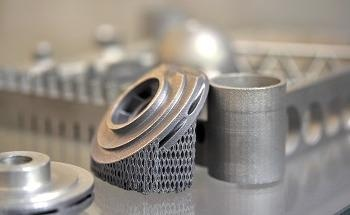 Quality Control Using Elemental Analysis in Additive Manufacturing