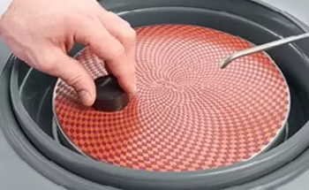 Introduction to Materialographic Grinding and Polishing