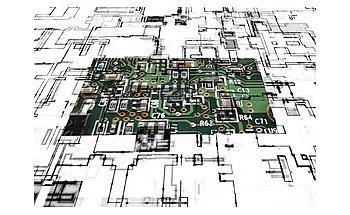High Sensitivity Silicon QC Using FT-IR Spectroscopy