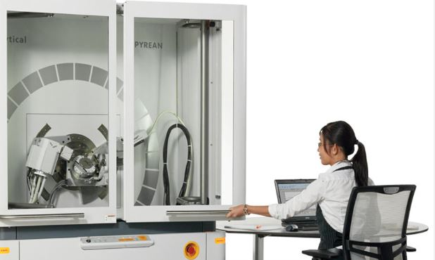 Collecting X-ray Powder Diffraction Data: how to choose the best configuration and measurement parameters