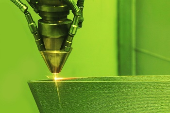 Creative Optimization with Additive Manufacturing