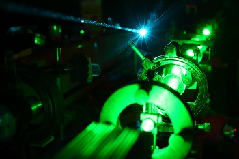 Key Points to Achieving Successful Laser Diffraction Method Development