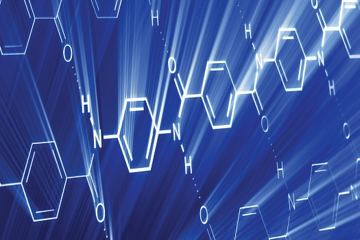 Get the Best of Both Worlds: Coupling Advanced Multi-Detection with UPLC for Faster and More Detailed Polymer Analysis