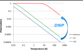 Introduction to Solid State DNP NMR