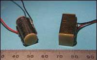 AZoM - Metals, ceramics, polymers and composites - Crystal actuators