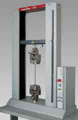 Materials testing machine BasicLine Z020